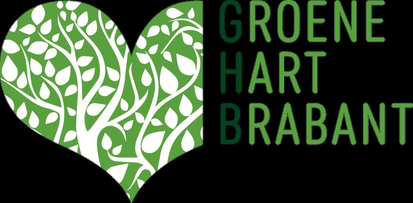 Het Groene Hart Brabant